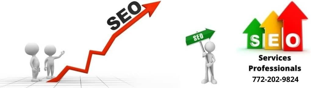 SEO Services Professionals Fort Myers